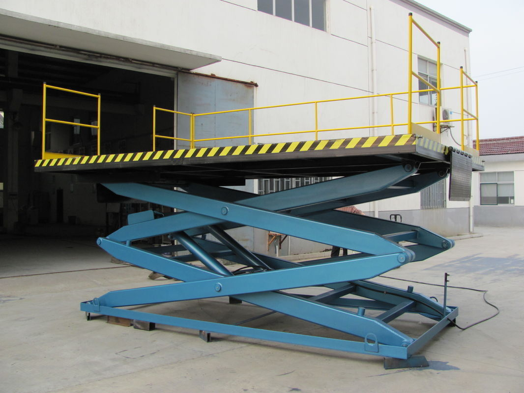 pl2468461-mobile_flexible_telescopic_electric_lifting_platform_self_propelled_scissor_lifts.jpg